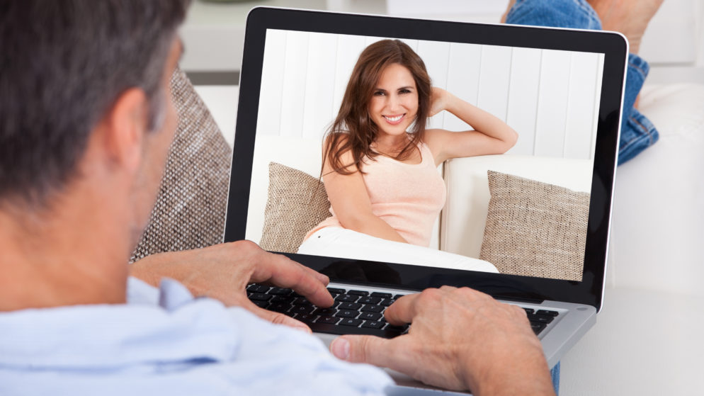 The Best Milf Dating Sites
