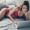 How to Tell If Your Online Match Is Really Into You
